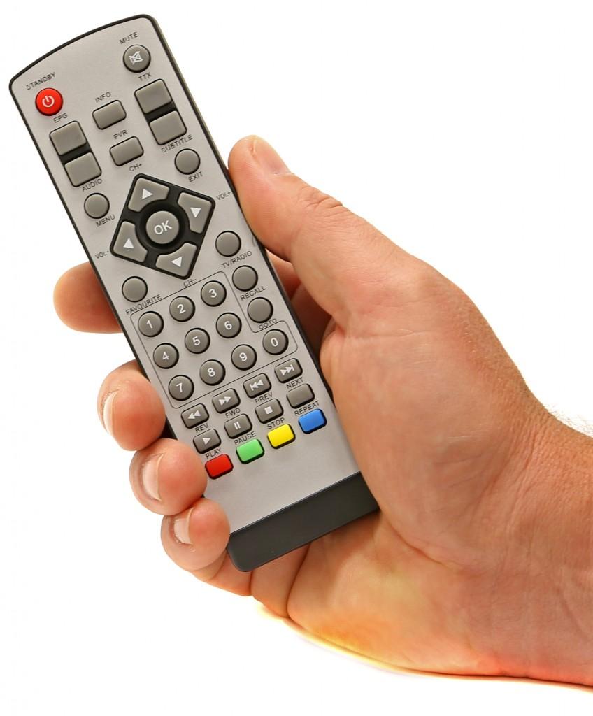 Ingen belysning, men full funktion även för att spela in och titta på inspelningar av tv eller egna mediefiler.