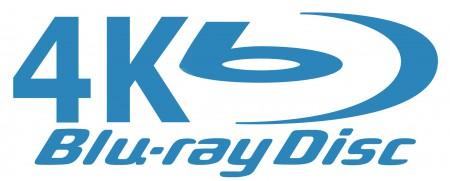En 4K-standard för Blu-ray väntas bli klar före sommaren 2015.