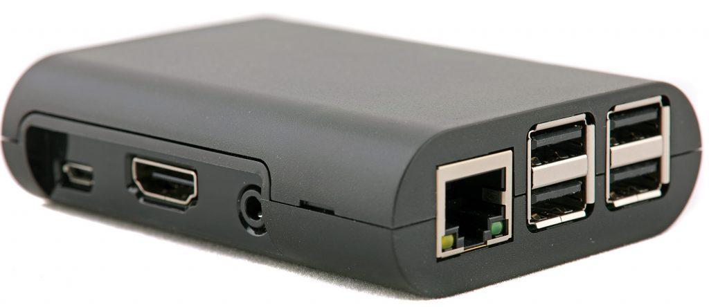 Lightberrys Pi 3 kan köpas till för cirka 650 kr med färdigkonfigurerat minneskort. Har du redan en Pi kan du köpa eller ladda ner en avbild av ett färdigkonfigurerat minneskort.