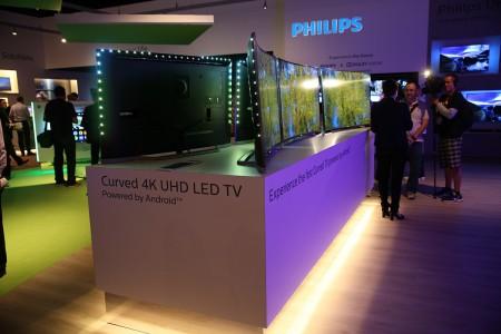 Philips_kurvor