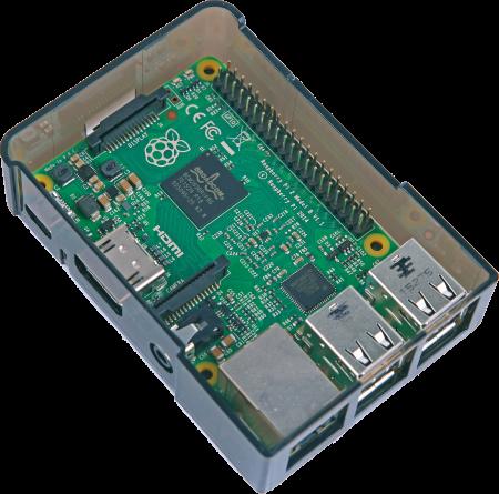Ingen vanlig leksak. Raspberry Pi 2 är en kreditkortsstor dator med hdmi-utgång, nätverk och fyra USB-portar. Sätt den i en liten låda så kan den bli allt från mediespelare och kontorsdator till programmerbar och fjärrstyrd mät- och övervakningsstation, eller den som styr allt i el i hemmabion.