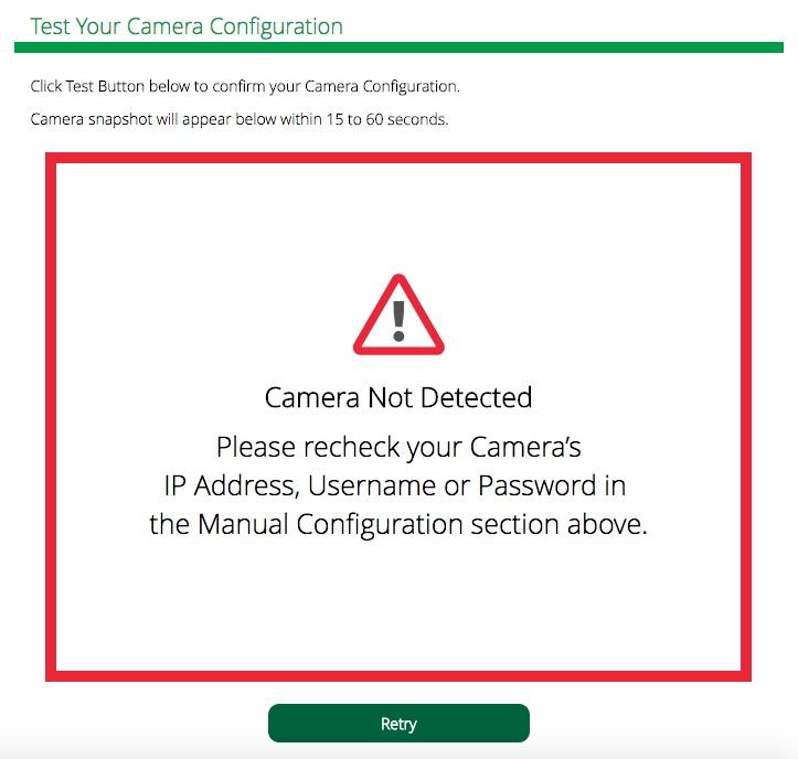 Tack vare nätverks- och PnP-stöd hittar Vera många av nätverkets enheter och funktioner och kan även använda en del saker som till exempel nätverksanslutna internetkameror. Våra försök att ansluta egna kameror slutade dock med att kameran inte kunde användas av det generella stödet.